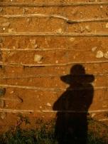 Mayapo, La Guajira, January 2012