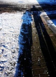 Tilburg, february 2012
