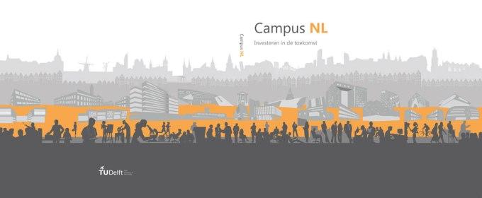 CampusNL