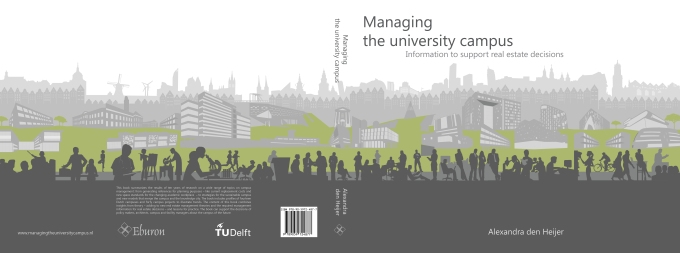 Cover_managing the university campus_20